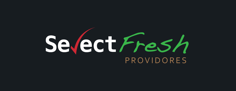Select Fresh Providores